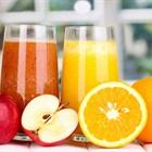 7 loại thức uống nên kiêng dùng vào buổi tối