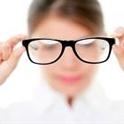 Bài thuốc kỳ diệu cho mắt bớt cận thị sáng rõ từng ngày