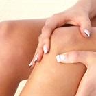 7 dấu hiệu sớm cảnh báo bạn đã mắc bệnh viêm khớp