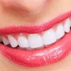 3 cách trắng răng cấp tốc với Oxy già