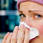 Hé lộ 8 mẹo nhỏ giúp người bị viêm xoang sống khỏe qua thu lạnh