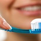 Bác sĩ chứng minh không nên đánh răng khi vừa thức dậy