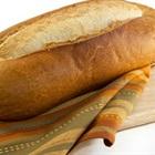 7 loại bánh mì cực kỳ tốt cho sức khỏe