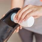 Đôi bàn chân không còn bốc mùi khi đi giày bằng những mẹo đơn giản sau