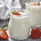 5 điều kì diệu từ Yogurt (sữa chua) mà bạn nên biết