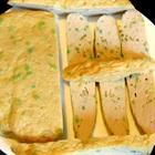 Khám phá 5 món ăn từ cốm cộp mác mùa thu Hà Nội