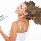 8 mẹo giúp tóc mỏng trông dày dặn hơn