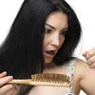 Trị rụng tóc hiệu quả với mặt nạ thảo mộc lành tính lại rẻ tiền