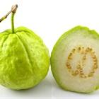 8 lợi ích vàng từ trái ổi