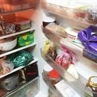 Cách kiểm tra thực phẩm đông lạnh bị rã đông còn tươi hay không