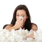 Mẹo phòng tránh hắt xì, sổ mũi khi thời tiết chuyển mùa