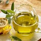 5 lý do sử dụng dầu Oliu để nấu ăn