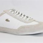 Mẹo nhỏ biến giày vải thành giày chống thấm nước trong nháy mắt