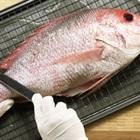 Hướng dẫn từng bước làm cá sống nguyên con đơn giản