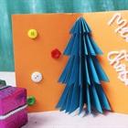 Hướng dẫn cách làm quà Giáng sinh cực ý nghĩa