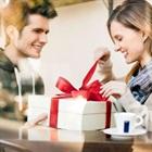 10 món quà tặng Noel ý nghĩa cho bạn gái