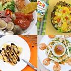 Gợi ý thực đơn buối tối siêu ngon cho 3 ngày nghỉ Tết dương lịch