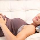 Những việc mẹ bầu phải làm mỗi tuần trong suốt thai kỳ (P1)