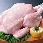 Hướng dẫn cách luộc thịt gà cúng không rách da vàng đẹp mắt cực đơn giản