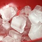 Uống nước đá sao cho đúng?