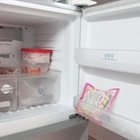 Thời hạn bảo quản thực phẩm tươi sống khi để tủ lạnh