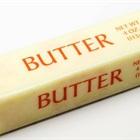 Thuật ngữ thường dùng trong làm bánh - nấu ăn