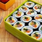 Top 10 món ăn ngon nổi tiếng Hàn Quốc