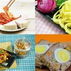 Cập nhật những món ăn cực HOT trong dịp Tết 2020 không thể bỏ lỡ