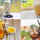 5 loại thức uống giải khát thơm ngon - sảng khoái - mát lạnh đãi khách dịp Tết
