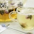 Cách pha nhanh 5 loại trà giúp thanh lọc cơ thể sau Tết