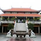 Gợi ý 4 ngôi chùa dâng sao giải hạn cúng rằm tháng Giêng linh thiêng tại TP Hồ Chí Minh