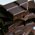 Vì sao lại tặng chocolate trong ngày valentine?
