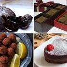 [Video] 4 loại chocolate ý nghĩa mà các bạn nữ có thể tự tay làm quà Valentine cho bạn trai