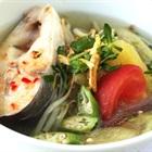 Cách Nấu Canh Cá Không Tanh: Mẹo Nấu Canh Cá Không Bị Nát Và Tanh