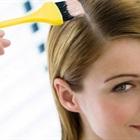 6 cách xử lý phần chân tóc đen mới mọc đối với mái tóc nhuộm
