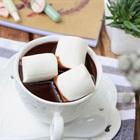 Cách làm chocolate sữa nóng ngọt ngào cho ngày 8/3