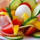 Những loại thực phẩm kết hợp với nhau giúp bạn giảm cân hiệu quả