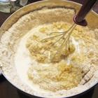 5 lỗi cơ bản khi tiến hành trộn bột làm bánh cần nắm rõ