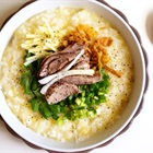 Món Ngon Từ Thịt Vịt: 10 Cách Làm Hay Cho Bữa Ăn Thêm Đậm Đà Ngon Miệng