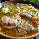 Nấu Bún Bò: Cách Nấu 3 Loại Bún Bò Ngon, Đơn Giản Nhất Tại Nhà