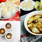 Tết Hàn thực và 3 loại bánh truyền thống không thể thiếu