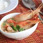 Cách Nấu Canh Tom Yum Chua Cay Chuẩn Thái Ngon Xuất Sắc