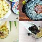 Top 4 Loại Topping Trà Sữa Gây Bão Có Thể làm Tại Nhà