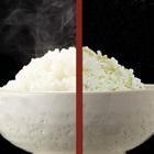 Mách mẹ cách nấu cơm không bị thiu khi để lâu trong mùa nóng