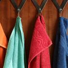 5 thói quen vệ sinh giúp bảo vệ cơ thể mà bạn nên làm mỗi ngày