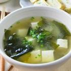 Cách nấu canh Miso, món canh truyền thống Nhật Bản
