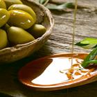 3 cách tẩy trắng răng bằng dầu oliu cho hiệu quả bất ngờ