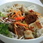 5 món bún nặng mùi được nhiều người mê nhất Việt Nam