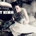 Vì sao bánh tráng Tây Ninh lại nổi tiếng khắp cả nước?