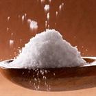 Cách sử dụng muối chuẩn trong nấu nướng từng loại thực phẩm nhất định